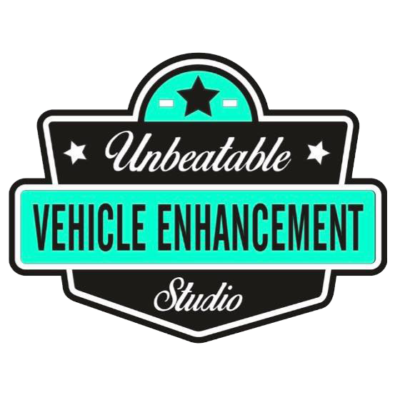 Unbeatable Vehicle Enhancement Studio